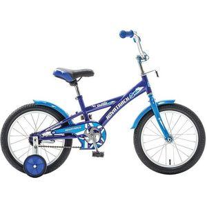 Велосипед NOVATRACK Delfi 107100