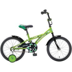 Велосипед NOVATRACK Delfi 107101