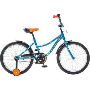 Велосипед NOVATRACK Neptune 098602