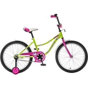 Велосипед NOVATRACK Neptune 098604