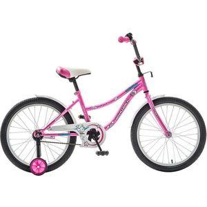 Велосипед NOVATRACK Neptune 098603