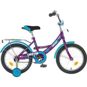 Велосипед NOVATRACK Urban 107121 велосипед novatrack urban 107114