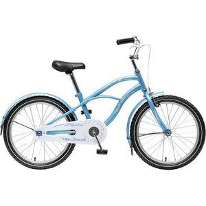 Велосипед NOVATRACK Круизёр 098606