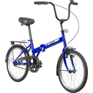 Велосипед NOVATRACK Tg30 117076