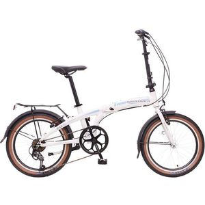 цены  Велосипед NOVATRACK Shimano 7 Speed 108675