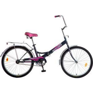 Велосипед NOVATRACK Fs 085475