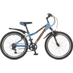 Велосипед Stinger Boxxer 125 117356