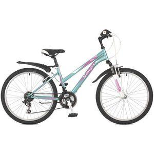Велосипед Stinger Latina 125 117378