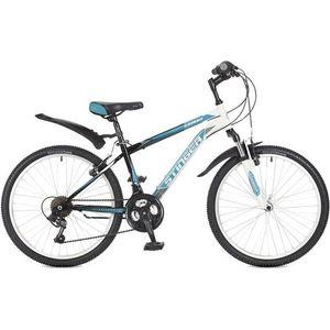 Велосипед Stinger Caiman 125 117367