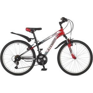 Велосипед Stinger Caiman 14 117366