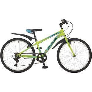 Велосипед Stinger Defender 125 117369