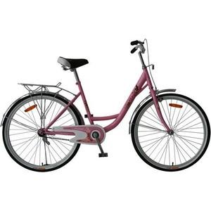 Велосипед NOVATRACK Lady 165Д 099427