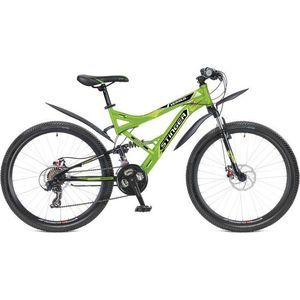 Велосипед Stinger Versus D 099532 велосипед stinger versus d 26 20 2015 х60866 к blue black