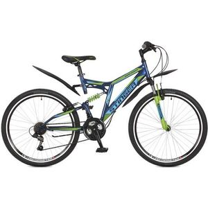 Велосипед Stinger Highlander 100V 16 117346 daikin atyn25l aryn25l