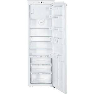 Фотография товара встраиваемый холодильник Liebherr IKB 3524 (624703)
