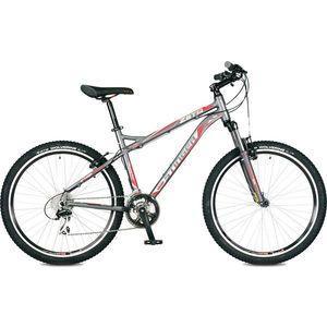 Велосипед Stinger Zeta 18 108492  - купить со скидкой