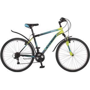 Велосипед Stinger Caiman 16 117272
