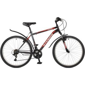 Велосипед Stinger Caiman 18 117277