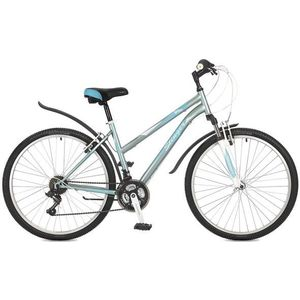 Велосипед Stinger Latina 17 117312