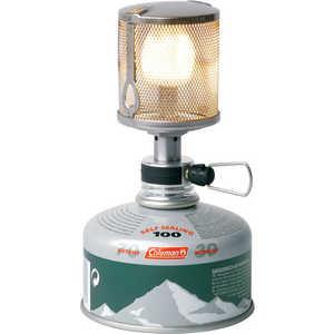 Coleman F1-Lite Lantern