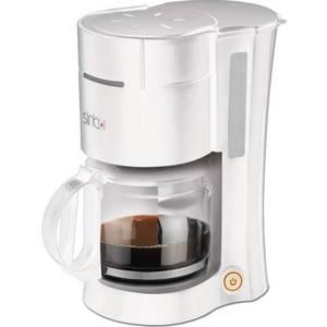 Кофеварка Sinbo SCM 2940 белый