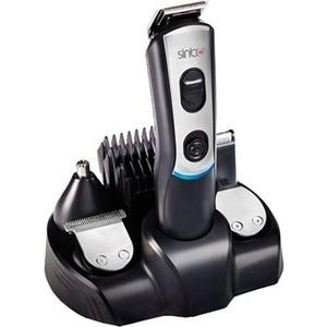 Машинка для стрижки волос Sinbo SHC 4364 черный