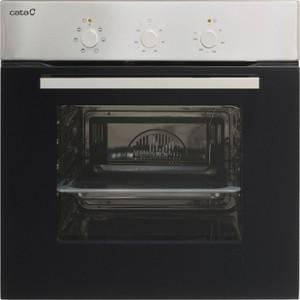 цена Электрический духовой шкаф Cata ME 6006X