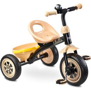 Велосипед TOYZ Charlie beige - бежевый