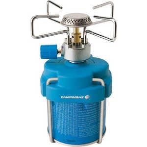 Campingaz Горелка газовая Bleuet 206