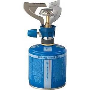 Campingaz Горелка газовая Twister Micro Plus 1 25 sanitary stainless steel ss304 y type filter strainer f beer dairy pharmaceutical beverag chemical industry