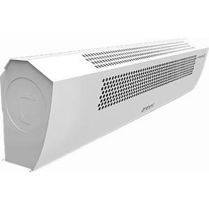 Тепловая завеса Timberk THC WS1 9M белый