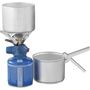 Campingaz Горелка газовая Twister Plus PZ с набором принадлежностей