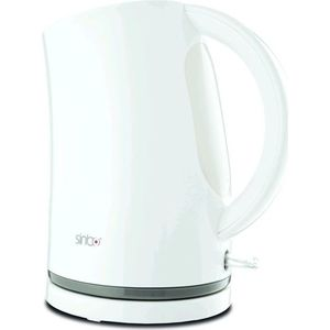 цена на Чайник электрический Sinbo SK 7305 белый