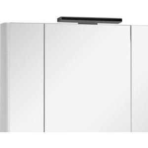 Зеркало-шкаф Aquanet Орлеан 105 белый (183078)