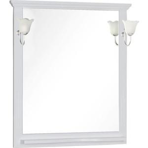 Зеркало Aquanet Лагуна 85 (175305)