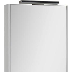 Зеркало-шкаф Aquanet Франка 65 белый (183043)