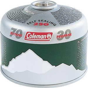 Coleman Картридж газовый  C250 (203087)
