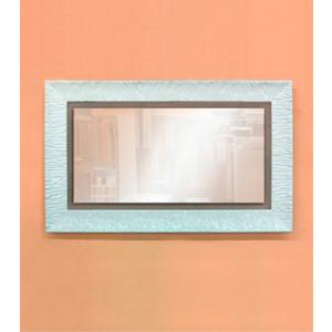 Зеркало Aquanet Мадонна 120 белое (168325) классическое зеркало comforty монако 120 белое