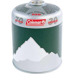 Coleman Картридж газовый C500 (203089)
