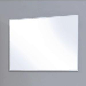 все цены на Зеркало BelBagno (SPC-90-72) онлайн
