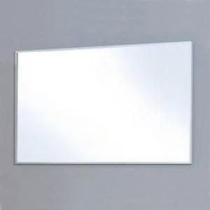 Зеркало BelBagno (SPC-900) лампы special linestra spc lin 1603 цена