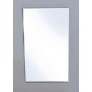 Зеркало BelBagno (SPC-800) лампы special linestra spc lin 1603 цена