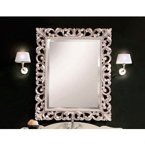 Зеркало Cezares (670/A)