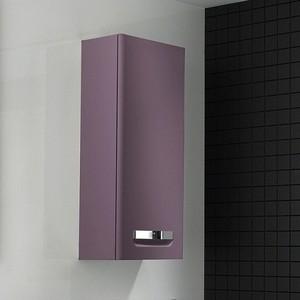 Шкаф Roca Gap фиолетовый R (ZRU9302744) цена и фото