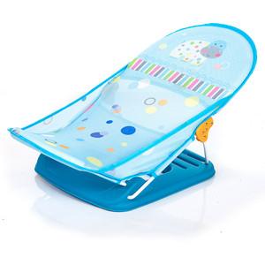 Подставка в ванночку BabyHit Коровка (BT-01 Calf) babyhit babyhit стульчик для кормления tummy голубой
