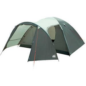 Трекинговая палатка High Peak Kira 4