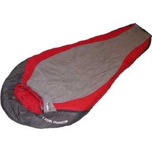 Спальники High Peak Спальный мешок Scorpio 1300L
