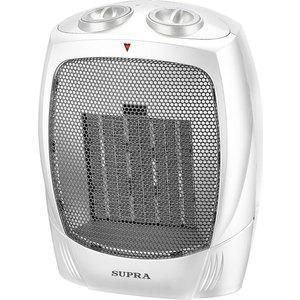 цены на Обогреватель Supra TVS-PN15-2 белый