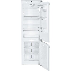 Встраиваемый холодильник Liebherr ICN 3376 цена