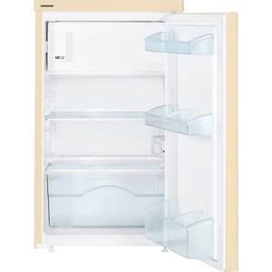 Холодильник Liebherr Tbe 1404